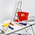 Готовим материалы и инструменты