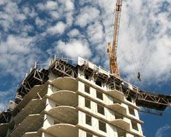 Зачем проводить строительную экспертизу
