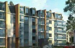 Как выбрать хорошую новую квартиру?