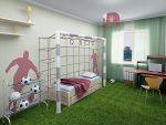 Детская комната дизайн ремонт – Идеи ремонта в детской комнате своими руками, фото дизайна детской, как украсить детскую, дизайн интерьера детской с видео