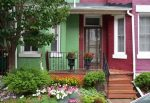 Ступеньки на крыльцо – ступеньки для частного кирпичного дома, наружные лестницы для загородного коттеджа, уличные ступени