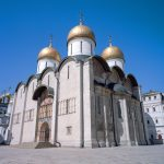 Здание красивое – Значение словосочетания КРАСИВОЕ ЗДАНИЕ. Что такое КРАСИВОЕ ЗДАНИЕ?