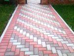 Брусчатку уложить – Как правильно уложить тротуарную плитку и брусчатку своими руками: инструкция
