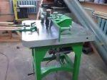 Фрезерные станки по дереву своими руками видео – Самодельный фрезерный станок по дереву своими руками.Часть 1 Homemade milling machine for wood.