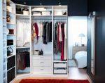 Гардеробы в икеа фото и цены – Гардеробные Икеа — лучшие идеи оформлоения гардеробной от IKEA в современном стиле (45 фото)
