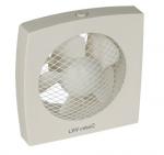 Вентилятор в форточку вытяжной – Оконные вентиляторы – оконный вытяжной вентилятор, осевой оконный вентилятор, реверсивный, бытовой вентилятор, оконный вентилятор с жалюзи, купить в магазине вентиляции Vent-Style.ru