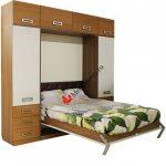 Двуспальная встроенная кровать в шкаф – от 10000р,шкаф кровать купить недорого в Москве,шкаф кровати на заказ недорого в Москве,Купить шкаф кровать,шкаф кровать вертикальная и горизонтальная,шкаф кровать фото,шкаф кровать любые размеры,Шкаф кровать на заказ в интернет магазин