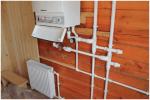 Отопление электричеством экономичный способ – Самый экономный способ отопления дома электричеством — котлом, конвектором, теплыми полами и другими обогревателями