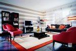 Правильное сочетание цветов в интерьере таблица – Сочетание цветов в интерьере – какую цветовую гамму подобрать для спальни, кухни, гостиной, примеры палитры и таблица + фото
