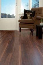 Выравниваем пол – смеси для выравнивания напольного покрытия, как выровнять старый пол фанерой своими руками, выравниваем деревянную конструкцию