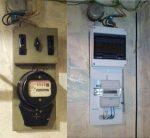 Какой электросчетчик установить в квартире – Установка электросчётчика в квартире – цена, замена своими руками, в частном доме, сколько стоит, правила