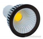 Надежность ламп светодиодных – Светодиодные лампы освещения. Сравнение и преимущество светодиодных ламп над лампой накаливания