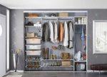 Наполнение для гардеробной аристо – Гардеробные системы Аристо (Aristo) | Фотогаллереи гардеробных. Дизайн гардеробных комнат