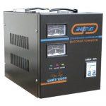 Стабилизатор напряжения электронный 220в – Стабилизатор напряжения электронный | Купить электромеханический стабилизатор напряжения для дома однофазный, трехфазный