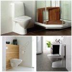 Унитазы самые дорогие – Самые дорогие или необычные туалеты мира, дизайн, обзор | Информационно-справочный портал Беларуси