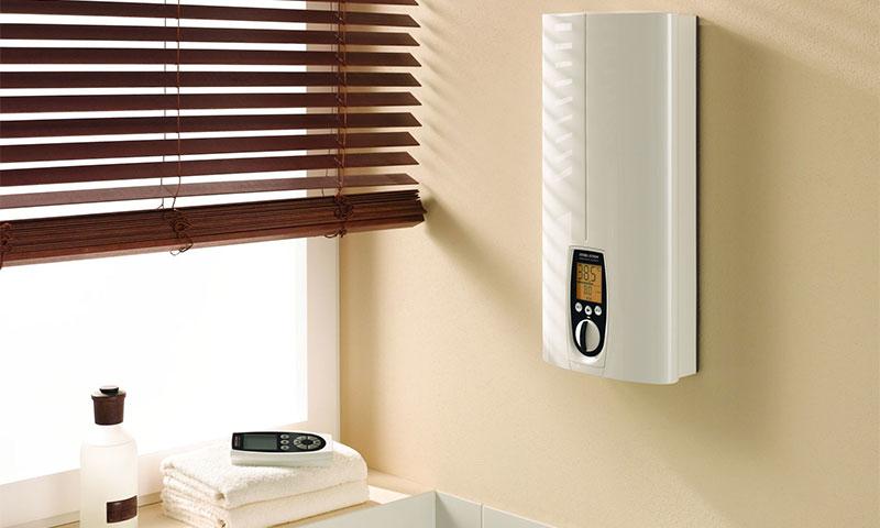 Накопительный электрический водонагреватель какой лучше – Какой накопительный электрический водонагреватель лучше купить, советы по выбору, основанные на отзывах владельцев
