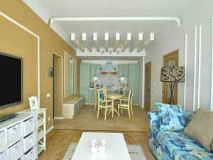 Комната совмещенная с кухней – дизайн вместе, объединенный зал с кухней, перенос, объединение интерьера, как перенести, соединить, видео