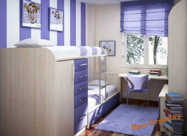 Обои для спальни для подростка мальчика фото – стильный дизайн детской комнаты спальни, последние модные тенденции