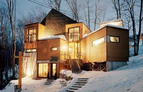 проекты домов из 3 контейнеров варианты проектов домов из