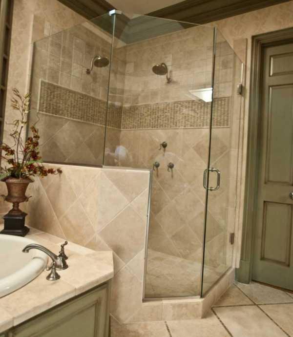 Совмещенные ванные комнаты дизайн фото маленькие